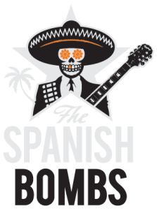 spanish-bombs-logo